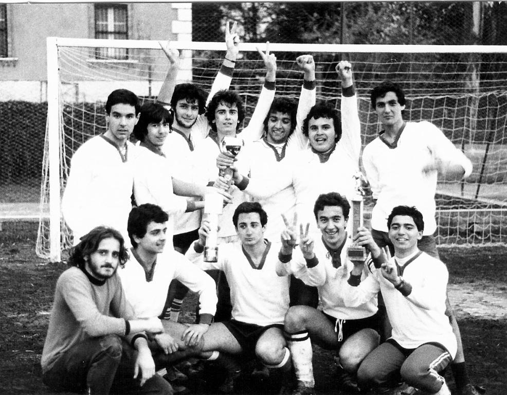 Squadra Calcio 1978